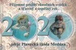 b_150_100_16777215_00_images_PF_2020_-_MedKl2.jpg