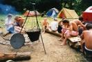 Vodácké a ostatní tábory - výběr